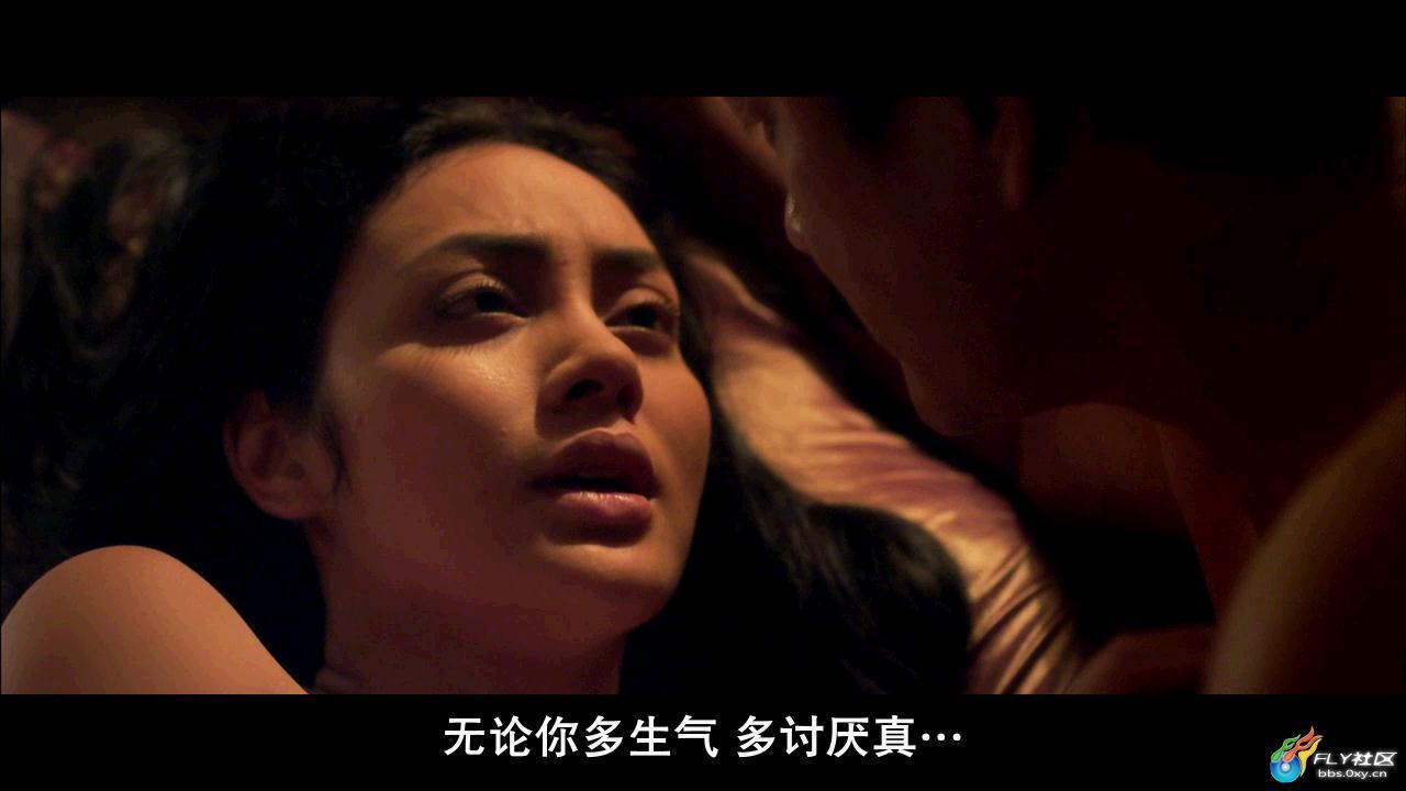 [电影]【晚娘2012(上)/晚娘上部:恋欲】【高清1280完整版BD-