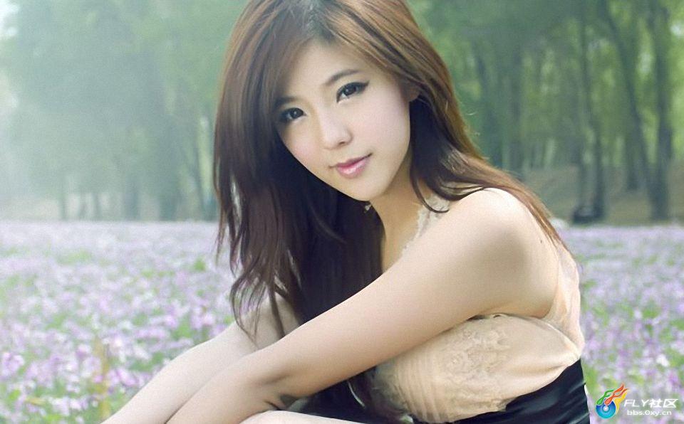 15p性交_少女15p