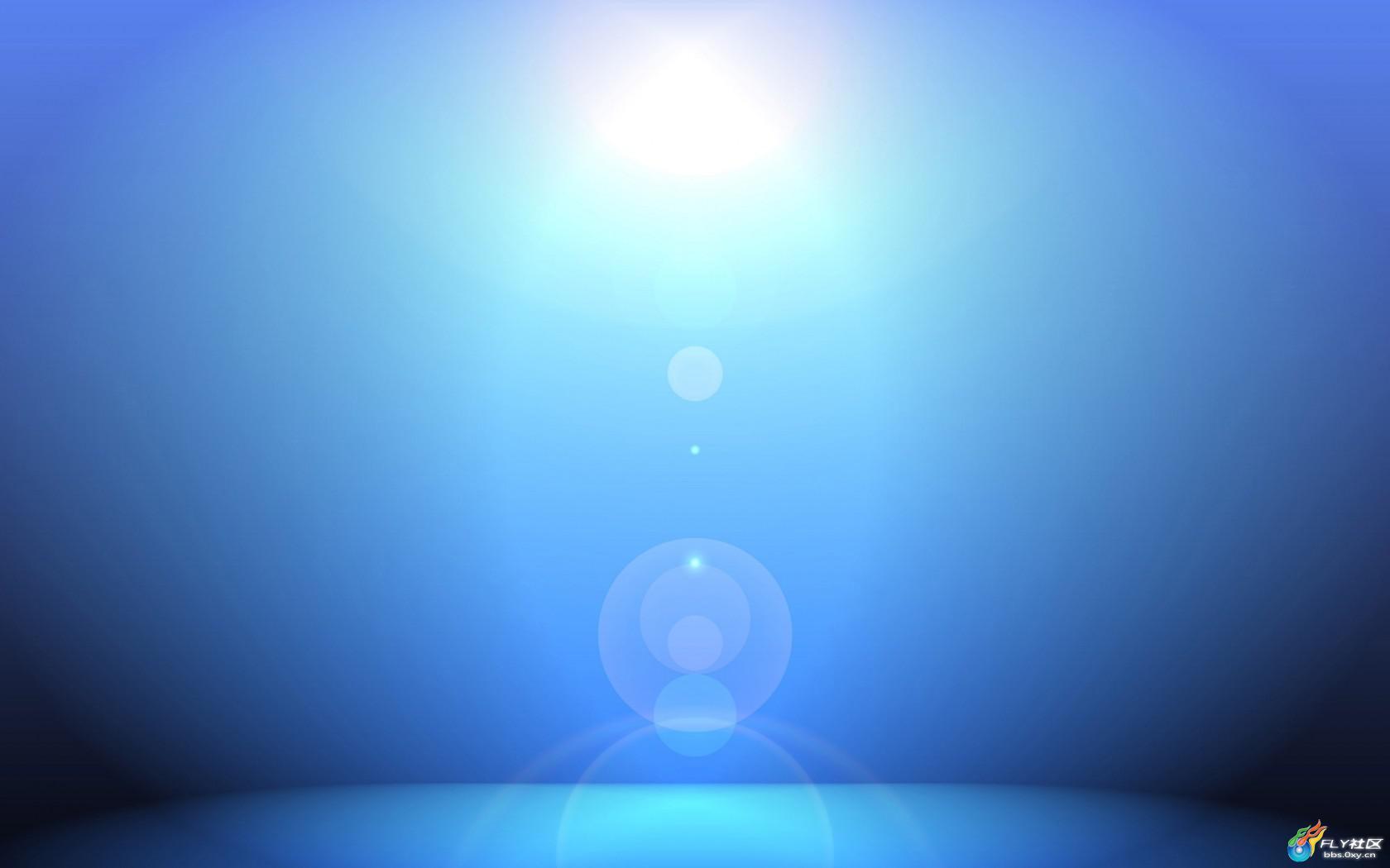 win10高清护眼电脑桌面壁纸(适于16:9显示器9张),图片尺寸:1920×